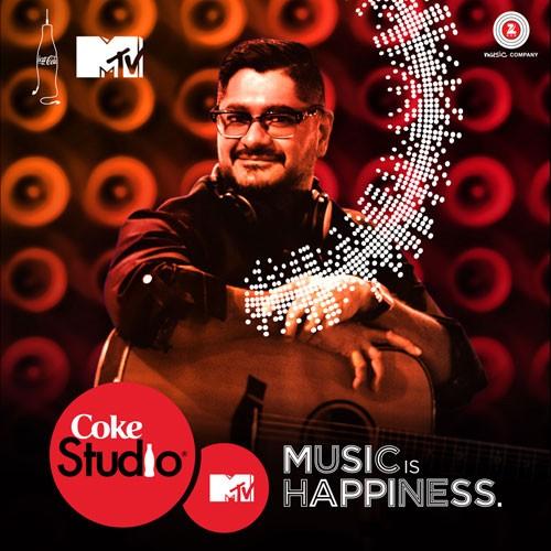 Coke Studio @ MTV Season 4: Episode 3